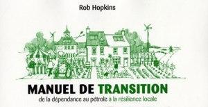 livre_transition