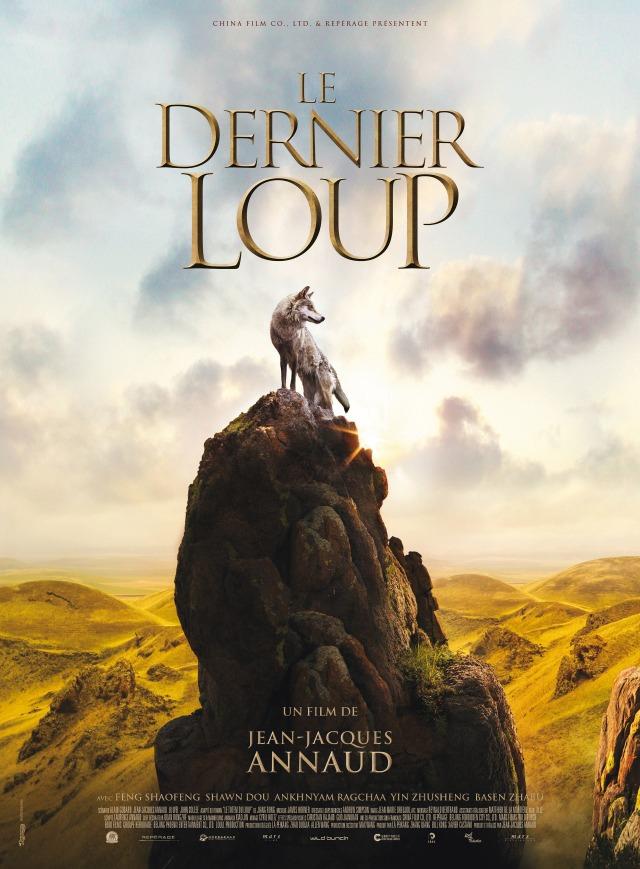 Dernier-loup-affiche