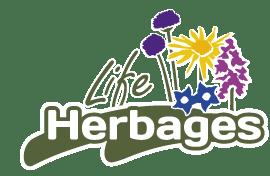 logo_life_herbages_2