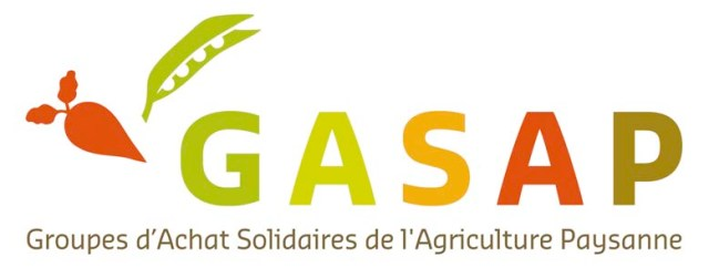 Gasap-logo14