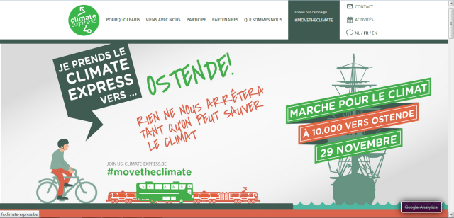 climate_express_ostende
