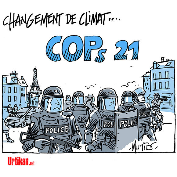 Cops21_humour