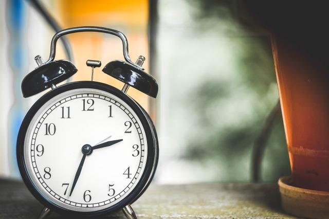 temps_horloge
